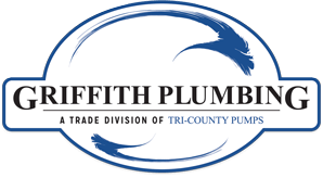 Griffith Plumbing - Bathroom & Kitchen Installation and Repair - MD & VA