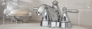 Frequently Asked Plumbing Questions - Maryland & Virginia Plumber
