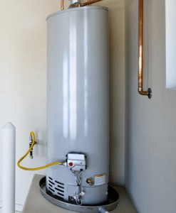 Hot Water Heater Sales, Replacement & Repair - Hagerstown MD