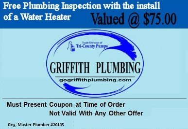 Griffith Coupon 5.31.17final
